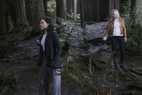 Once Upon a Time season 4, episode 5 stills released