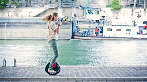 34 best Airwheel and Airboard Pics images on Pinterest