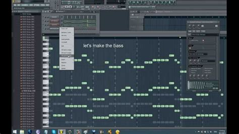 FL Studio, 2015 - How to make simple EDM chords sound pro