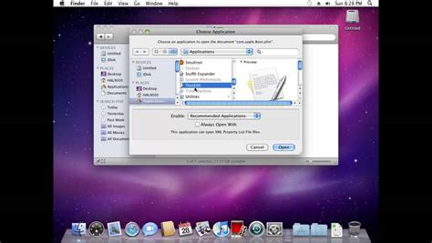 How to install Mac OS X on Windows 7 / 8 through VM