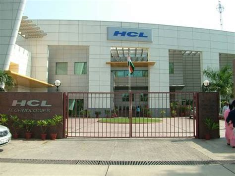 HCL Exclusive Walkin Drive for Freshers On 08th to 10th
