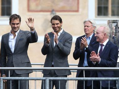 Laver Cup: When and where to watch Team Europe vs Team