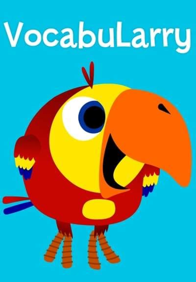 Watch Vocabularry Online for Free | Stream Full Episodes