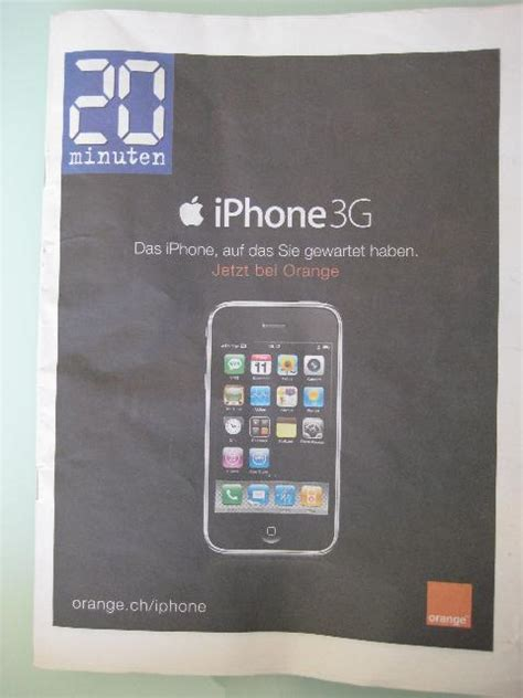 European retailers sell out at iPhone 3G launch | Appleinsider