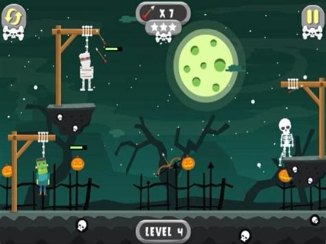 SAVE THE MONSTERS gra online | Gry POMU