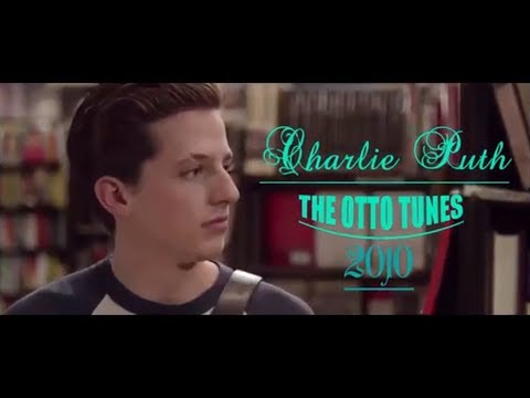Charlie Puth Announces The Voicenotes Tour For Next Summer