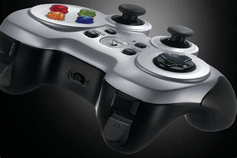 PC gamepad controller options: what's on offer?