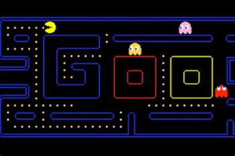 6 Classic And Contemporary HTML 5 Games You Can Play Free