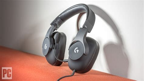 Best Gaming Headsets & Headphones 2018 - Lab Tested