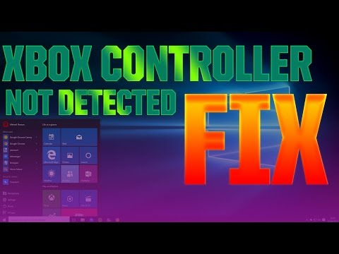 Wireless Controller Driver Download For Windows 10