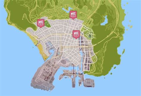 Grand Theft Auto 5 Guide : Cheat Codes And More