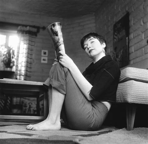 Shirley MacLaine Videos at ABC News Video Archive at